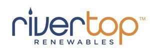 Rivertop-Renewables