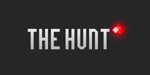 thehunt-logo
