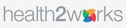 Health2Works