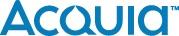 acquia-new-logo