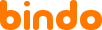 bindo_logo