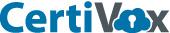 certivox-logo
