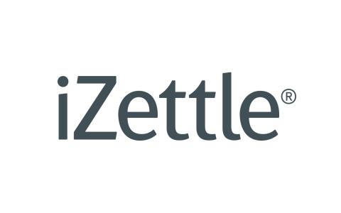 izettle-logo