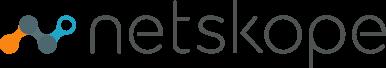 netskope-logo@2x