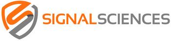 signal-sciences