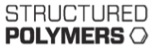 structuredpolymers