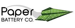 Paper-Battery-Logo