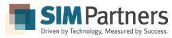 SIM_Partners