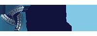 clear_blue_logo