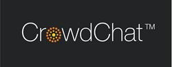 crowdchat_logo