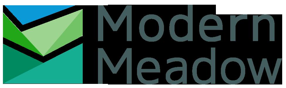 modernmeadow