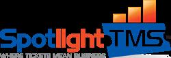 spotlighttms