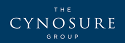 the-cynosure-group-logo