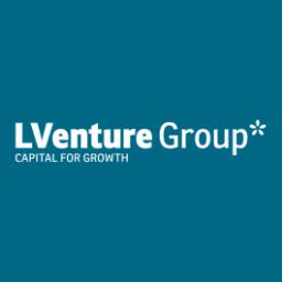 lventuregroup