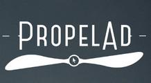 propelad-logo-small