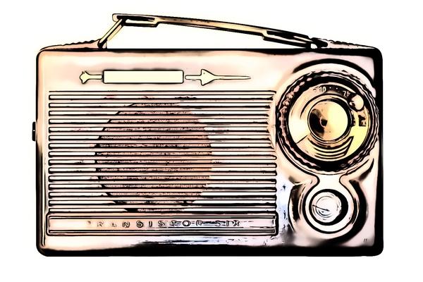 radio.vc1