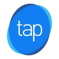 tapcommerce