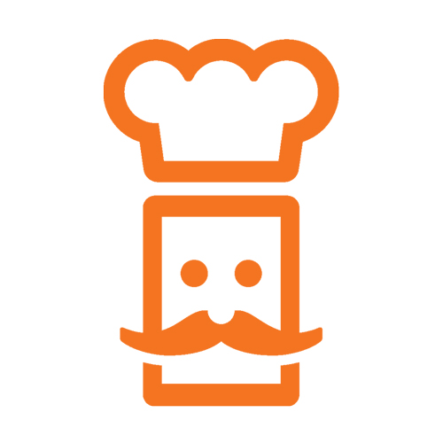 theorangechefcompany-logo