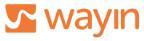 Wayin Logo
