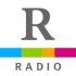 Rivet-Radio-Large