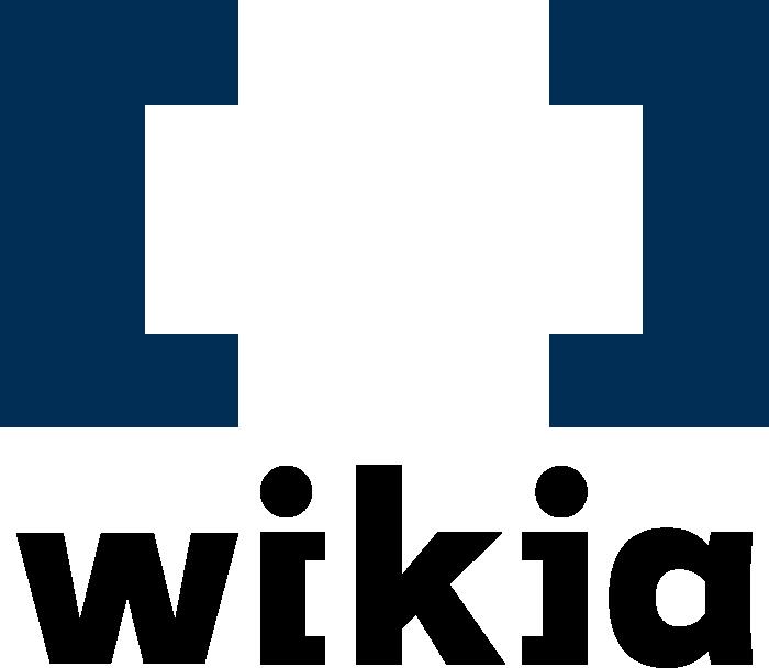Wikia_logo