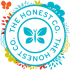 honest_floral_logo_2700pxl