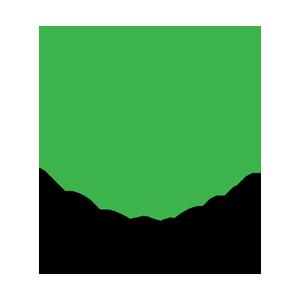 lookout_logo_transparent