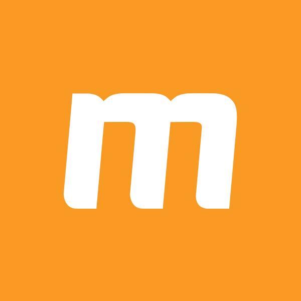 muzooka