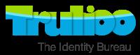 trulioo_logo