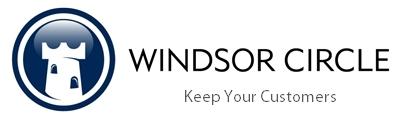 windsor_circle