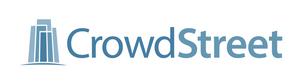 CrowdStreetl