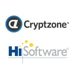 Hi-CZ_Logos