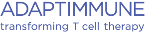 adaptimmune-logo