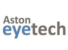 aston-eyetech
