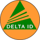 deltaid