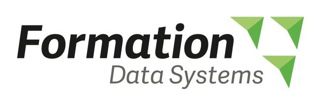formationdatasystems