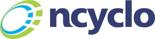 Ncyclo logo
