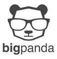 BigPandaLogo