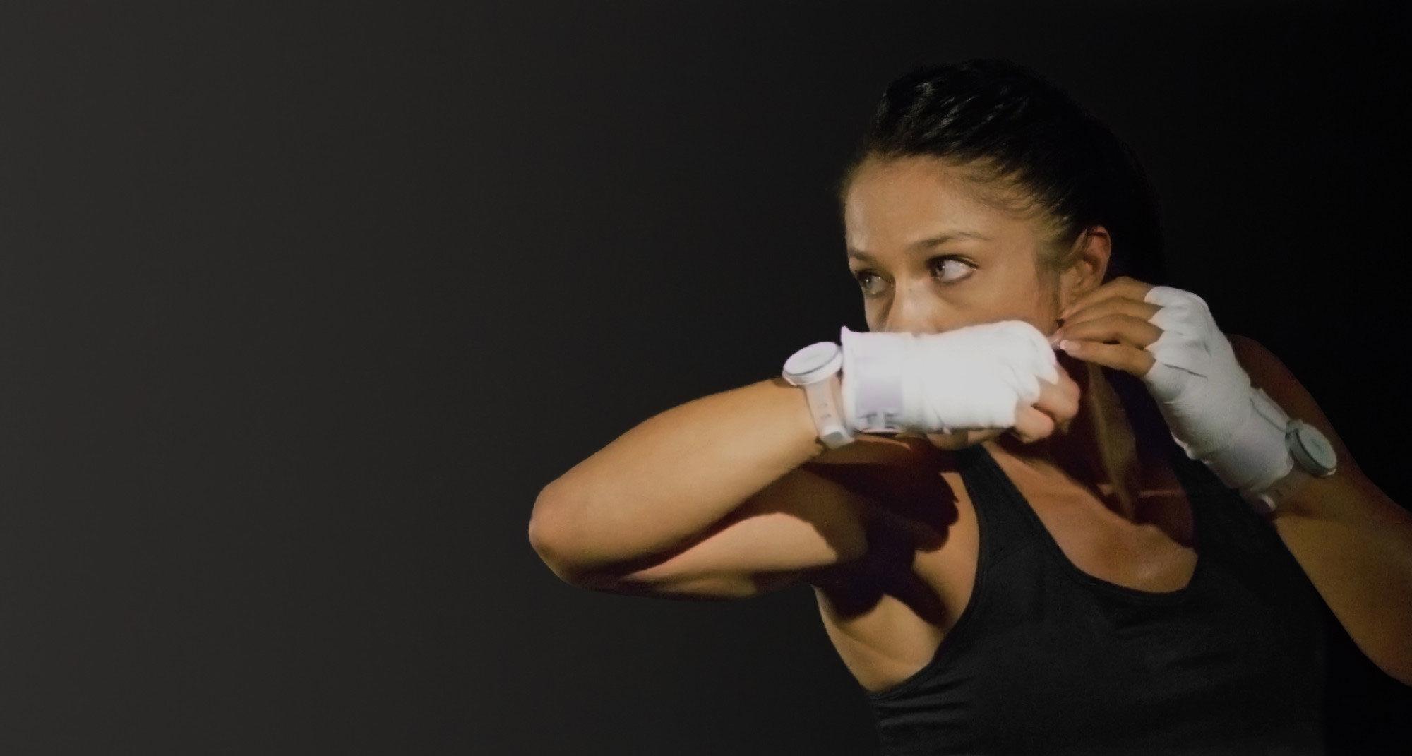 Moov_Boxing