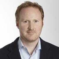 Ryan_Fuller-VoloMetrix-CEO
