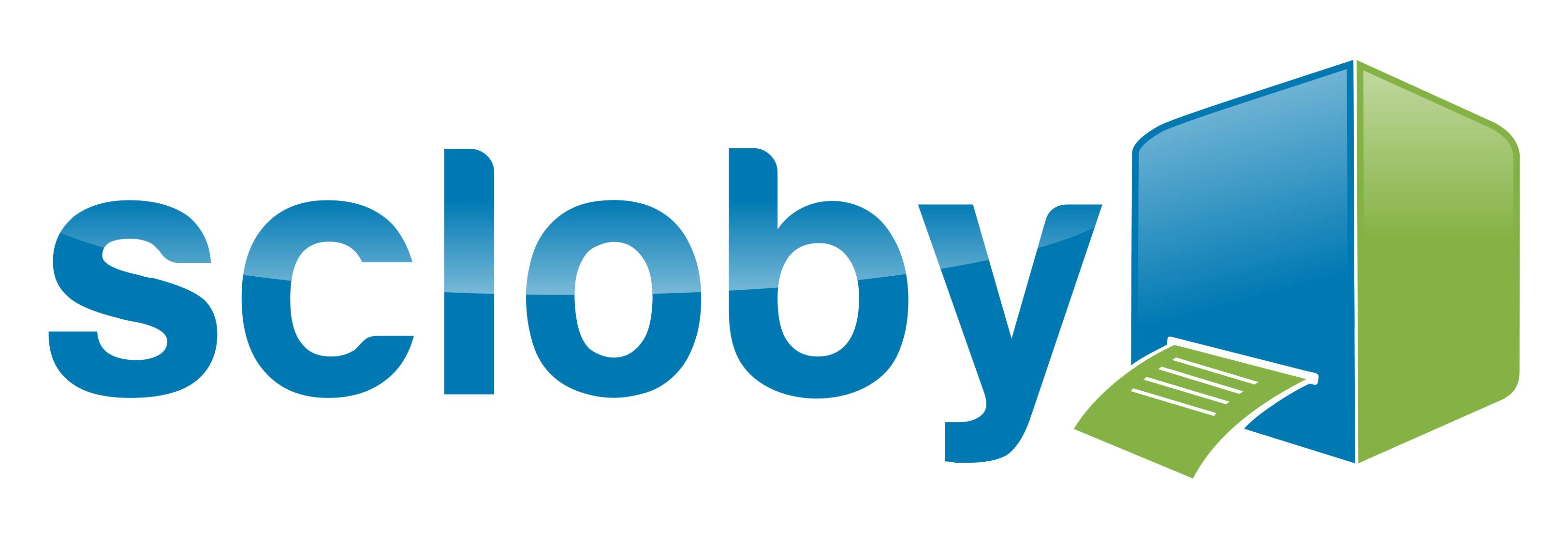 logo_scloby