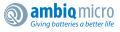 AmbiqMicro_Logo
