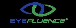 Eyefluence-Logo