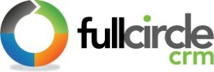 fullcirclecrm