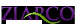 ziarco_logo