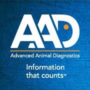 Advanced Animal Diagnostics Partners with Zoetis to Market
