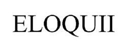 eloquii