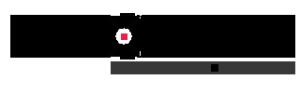 logo_drexcode_300px