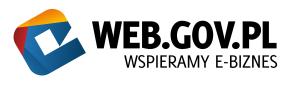webgovpl