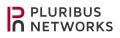 Pluribus_Logo